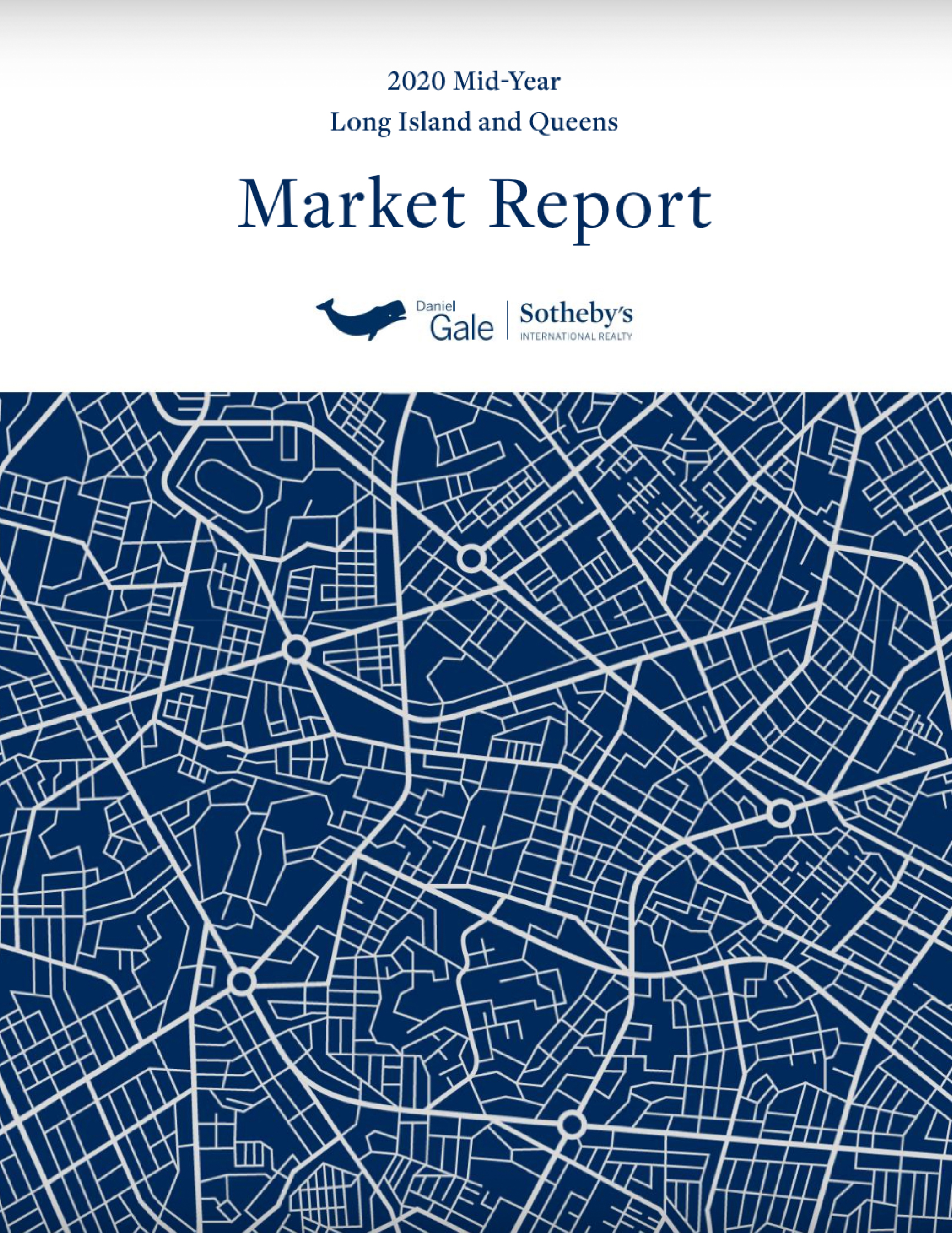 2020 MID YEAR MARKET REPORT