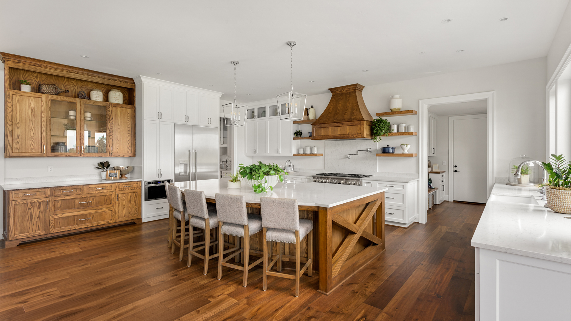 4 Tips For A Seamless Home Renovation